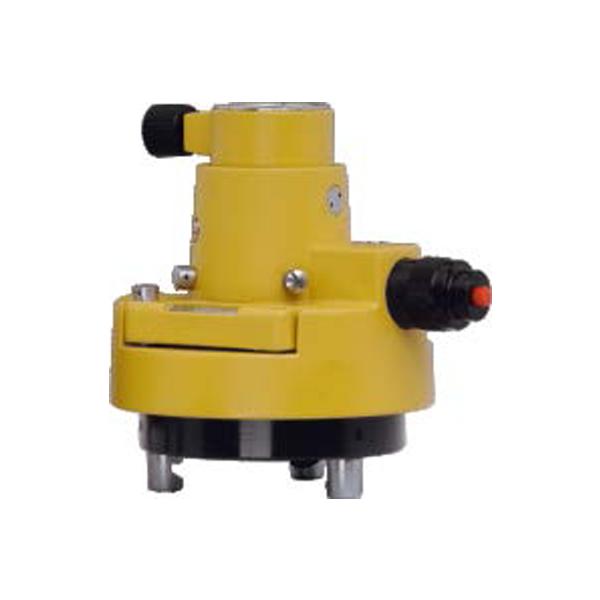 adaptor_cu_centrare_laser_tl16_600