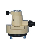 adaptor_cu_centrare_optica_tl10_160