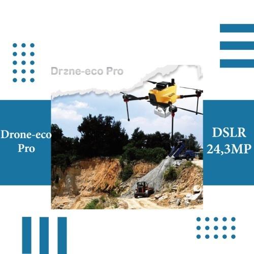 drona_south_500