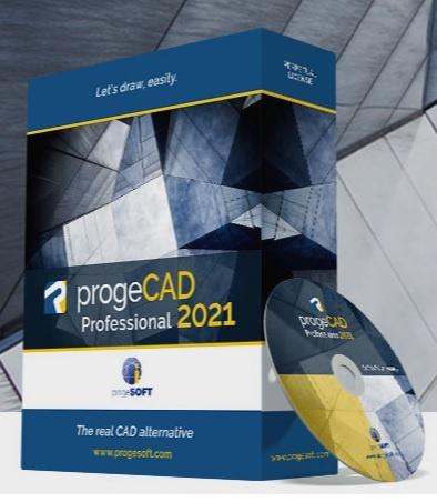 progecad_2021_452