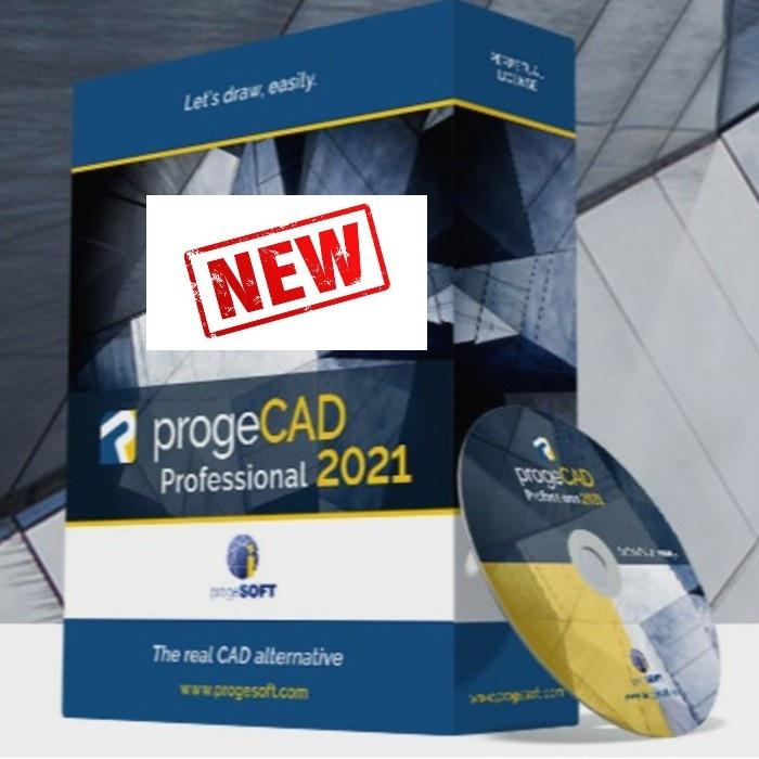 progecad_2021_700
