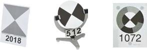 scannere-3d-pentax-s-3180v_5_294