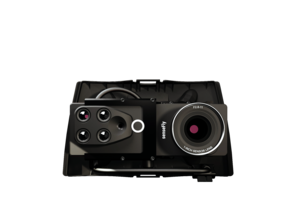 sf050036-sensefly-duet-m-with-ebee-x-series-integration-kit-300x200-3a73138_300