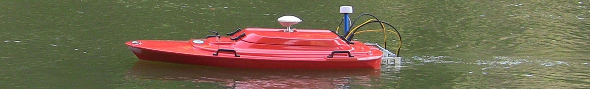banner_q-boats_1149
